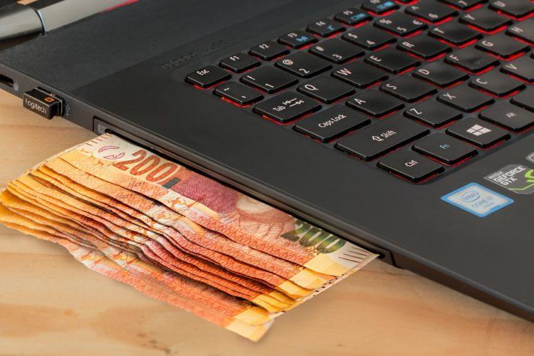 I vantaggi di avere un conto gioco online