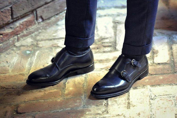 scarpe classiche uomo torino