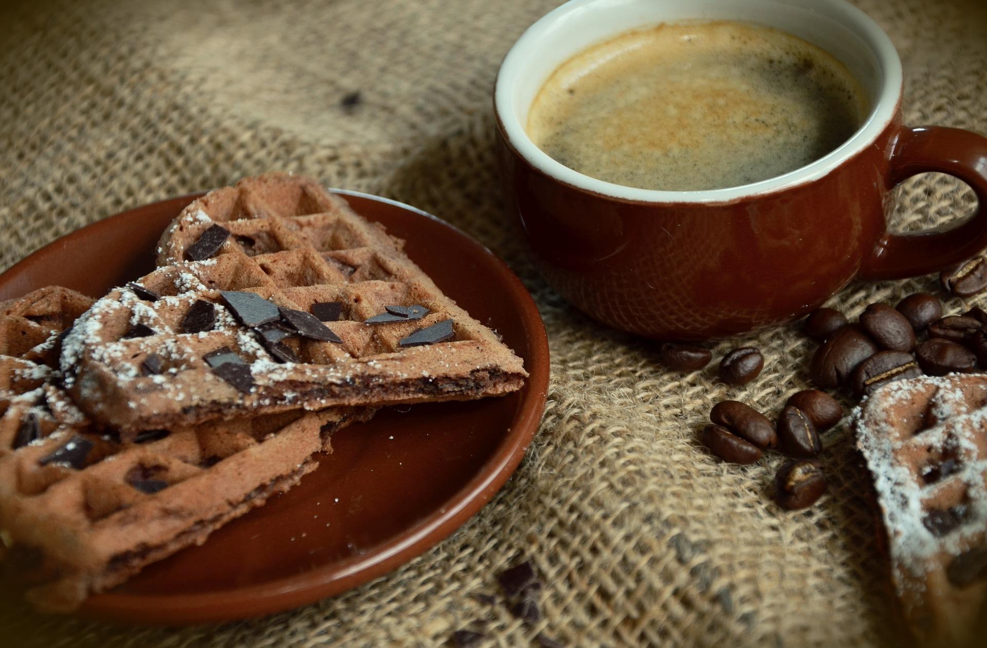 Vendita capsule di caffè: le marche e le torrefazioni migliori