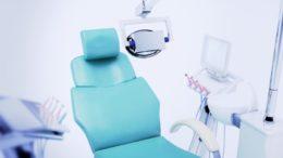 sator progettazione studio odontoiatrico