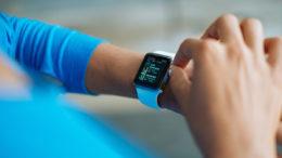 Cosa sono gli smartwatch