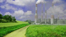 metodo per combattere lo smog