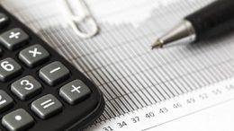 soluzione ad un problema di tipo finanziario