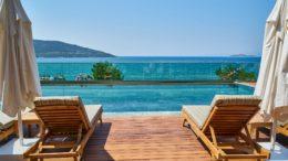 Vacanze di lusso nella Maremma in un Resort a 4 stelle S