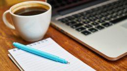 Capsule Caffè Borbone Lavazza e Illy… Dove acquistare le migliori marche online