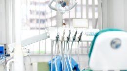 Dentista bambini brescia