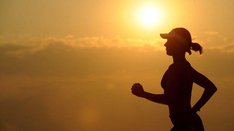 importanza di fare attività fisica regolare