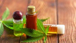 benefici della cannabis