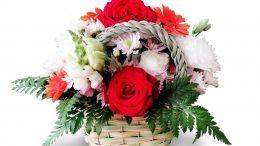 fiori domicilio