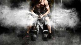Come restare in forma