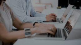 Avvocato informatico l'esperto indispensabile alle imprese 4.0