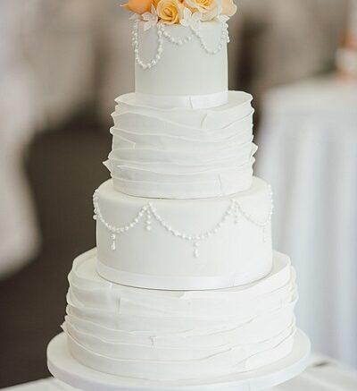 torte-finte-in-polistirolo
