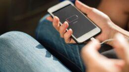Batteria smartphone: cosa fare e cosa evitare