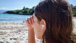 Mal di testa persistente? I rimedi naturali