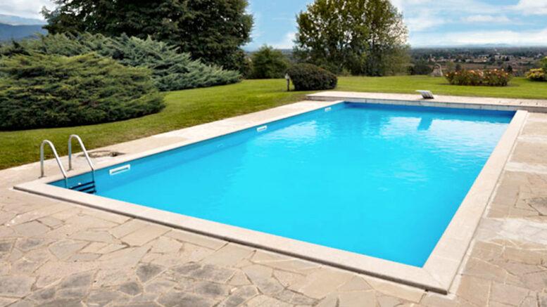 costruire-una-piscina-interrata