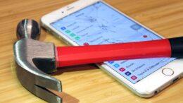 riparazione-schermo-iphone