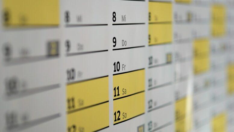 Modifiche bollo fatture elettroniche, cosa fare entro venerdì 30 aprile 2021