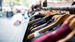 fashion renting