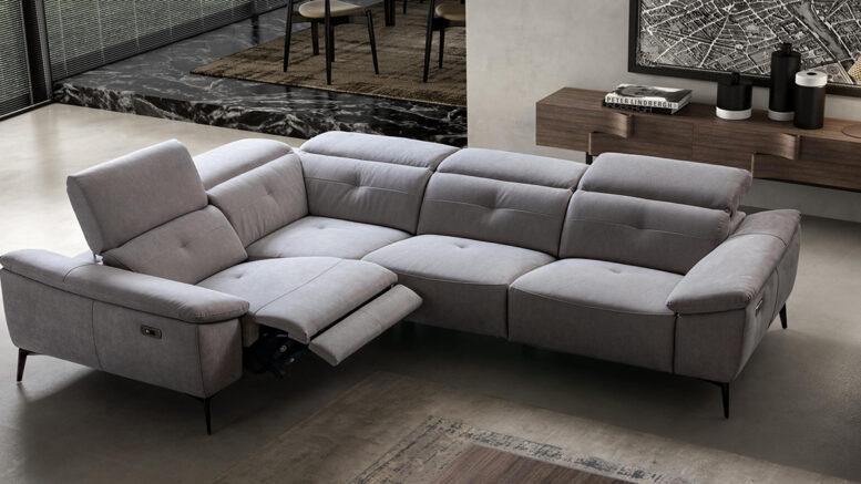 divano-modello-svevo
