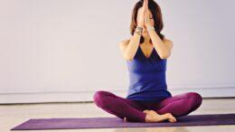 yoga-4595164_1280