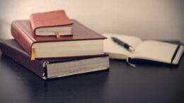 Corso self publishing Pubblicare Facile