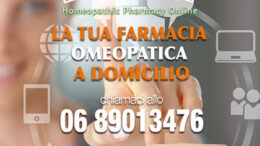 omeopatia-veterinaria