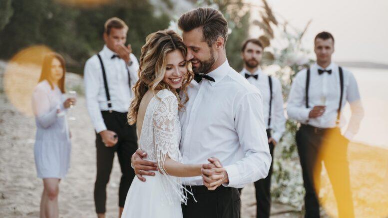 fotografo-matrimoni-bari