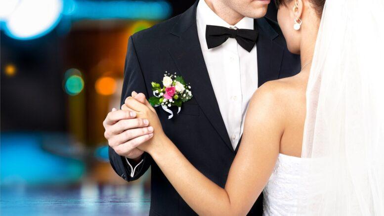 animazione-matrimonio-roma