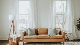 divano-tre-posti