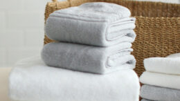 lavanderia per hotel e industrie